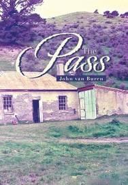 The Pass by John Van Buren