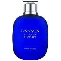 Lanvin - L'Homme Sport Perfume (100ml, EDT)