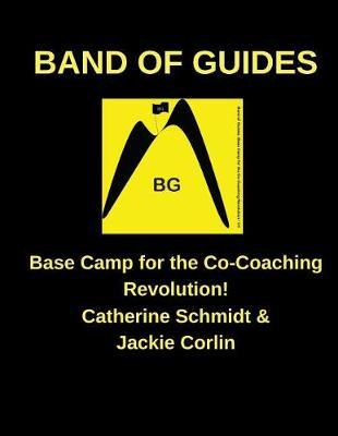 Band of Guides by MS Jackie Corlin