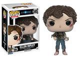 Aliens Ellen Ripley Pop! Vinyl Figure