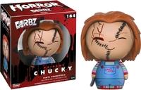 Child's Play: Chucky - Dorbz Vinyl Figure
