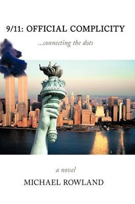 9/11 by Michael Rowland