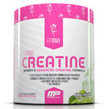 Fitmiss Creatine - Apple Martini (30 Serve)