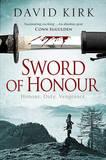 Sword of Honour by David Kirk