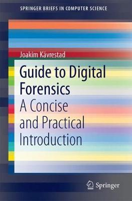 digital forensic methodology and strategy •3 digital forensic analysts of different skill  •provides a systematic time management strategy  a new approach to digital forensic methodology.