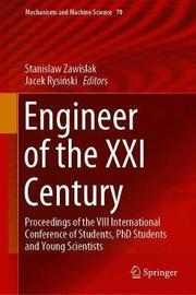 Engineer of the XXI Century