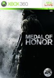 Medal of Honor (Classics) for Xbox 360