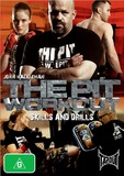 The Pit Workout - Skills & Drills on DVD