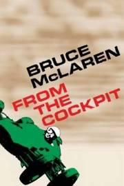 Bruce McLaren by Bruce McClaren