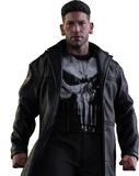 "Daredevil: Punisher - 12"" Articulated Figure"