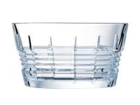 Cristal d'Arques: Rendez-Vous Small Bowl Set of 6 (12cm)