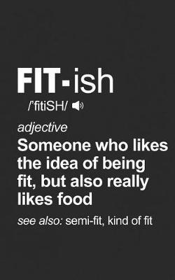 Fit by Fit Fit