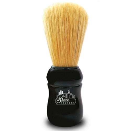 Shaving Factory: Shaving Brush - Large