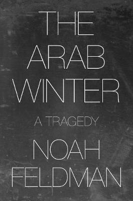Arab Winter by Noah Feldman