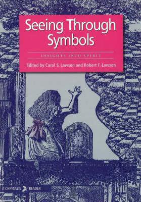 Seeing Through Symbols by Carol S. Lawson image