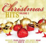 Christmas Hits Volume 2 by Various Artists