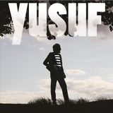 Tell 'Em I'm Gone by Yusuf