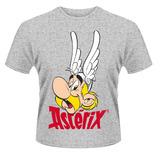 Asterix Men's T-Shirt (Medium)