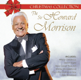 Christmas Collection by Sir Howard Morrison
