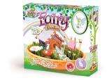 My Fairy Garden - Fairy Garden