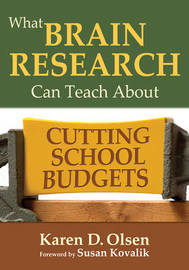What Brain Research Can Teach About Cutting School Budgets image