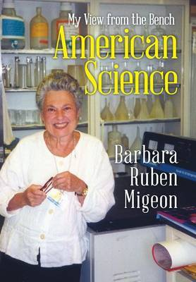 American Science by Barbara Ruben Migeon