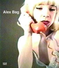 Alex Bag image