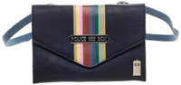 Doctor Who: 13th Doctor - Belt Bag