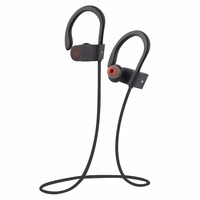Ape Basics Bluetooth Sport Headphones