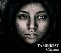Chatma by Tamikrest