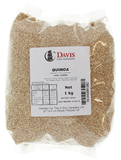 Davis Quinoa (1kg)