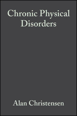 Chronic Physical Disorders image