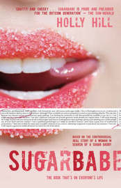 Sugarbabe by Holly Hill image