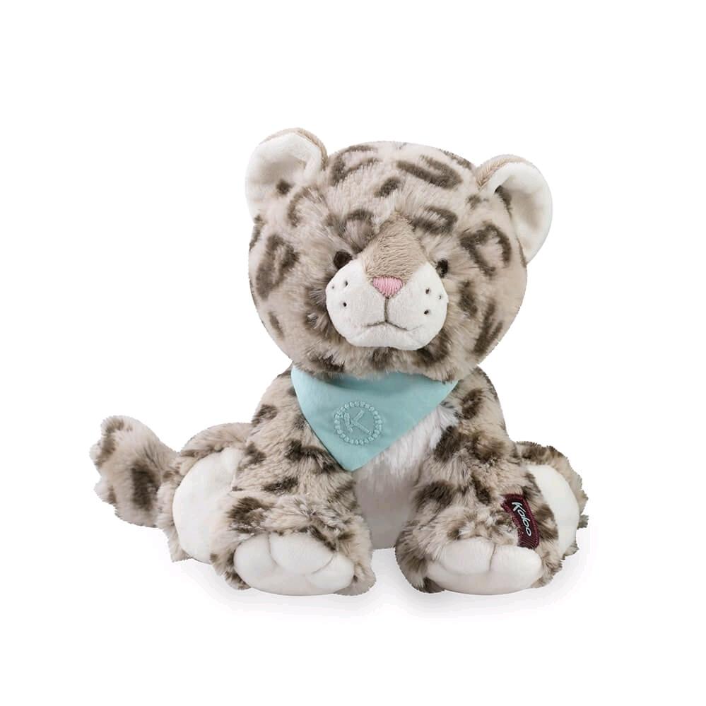 Kaloo: Leopard - 25cm image