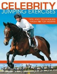 Celebrity Jumping Exercises by Caroline Orme