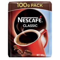 Nescafe Classic (100g)