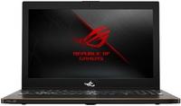 "15.6"" ASUS GM501GM-EI017T FHD i7-8750H 16GB 1TB+512GB GTX1060 W10Home image"