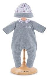 Corolle: Panda Party PJ's - Doll Clothing (30cm)
