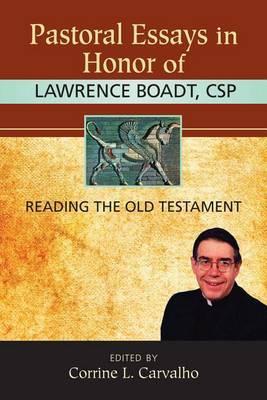 pastoral essay