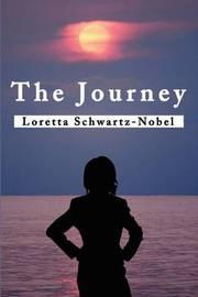 The Journey by Loretta Schwartz-Nobel image