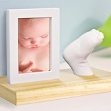 Pearhead - Babyprints 3D Frame Kit