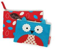 Skip Hop: Zoo Kid Cases - Owl