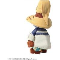 Final Fantasy IX: Vivi Ornitier - Action Doll