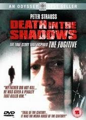 Death In The Shadows on DVD