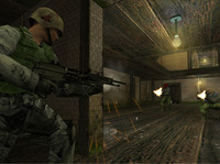 Counter-Strike Condition Zero for PC Games image