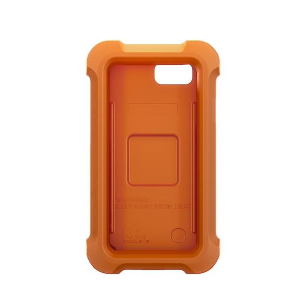 premium selection a6f22 1a492 Lifeproof LifeJacket for FRĒ OR NÜÜD - iPhone 6/6s Case | at Mighty ...