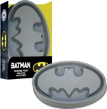 DC Comics: Batman Logo - Silicone Baking Tray
