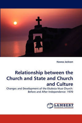 relationship between church and state During christianity's earliest centuries, an era of official persecution of christians, church and state were not only separate but opposed then in the early fourth century, when emperor constantine became a christian, the church and state began to visibly collaborate.