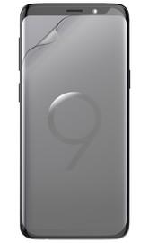 Tech21: Impact Shield with Anti-Scratch - Samsung S9G+