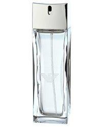 Emporio Armani Diamonds for Men (EDT, 75ml)